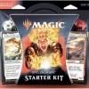 Afbeelding van TCG Magic The Gathering Spellslinger Starter Kit Core 2020 MAGIC THE GATHERING