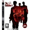 Afbeelding van The Godfather II PS3