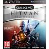 Afbeelding van Hitman Hd Trilogy PS3
