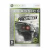 Afbeelding van Need For Speed Pro Street (Classics) XBOX 360