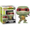 Afbeelding van Pop! Movies: Teenage Mutant Ninja Turtles 2 - Raphael FUNKO