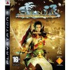 Afbeelding van Genji Days Of The Blade PS3