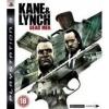 Afbeelding van Kane & Lynch Dead Men PS3