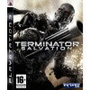 Afbeelding van Terminator Salvation PS3