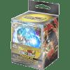 Afbeelding van TCG Dragon Ball SCG Universe 11 Unison - Expansion Set DRAGON BALL