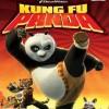 Afbeelding van Kung Fu Panda PS2