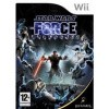 Afbeelding van Star Wars The Force Unleashed WII