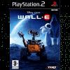 Afbeelding van Wall.E PS2
