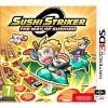 Afbeelding van Sushi Striker: The Way Of Sushido 3DS
