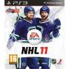 Afbeelding van NHL 11 PS3