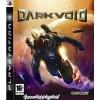 Afbeelding van Dark Void PS3