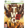 Afbeelding van Army Of Two The 40th Day XBOX 360