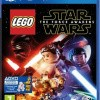 Afbeelding van Lego Star Wars: The Force Awakens PS4