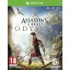 Afbeelding van Assassin's Creed Odyssey XBOX ONE