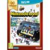 Afbeelding van NintendoLand (Selects) Wii U