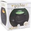 Afbeelding van Harry Potter: Cauldron Light MERCHANDISE