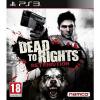 Afbeelding van Dead To Rights Retribution PS3