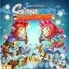 Afbeelding van Scribblenauts Showdown XBOX ONE