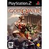 Afbeelding van God Of War PS2