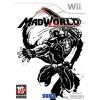 Afbeelding van Madworld WII