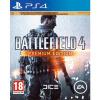 Afbeelding van Battlefield 4 Premium Edition PS4