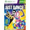 Afbeelding van Just Dance 2016 XBOX 360