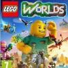 Afbeelding van Lego Worlds XBOX ONE