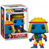 Afbeelding van Pop! Television: Masters of the Universe - Sy Klone FUNKO