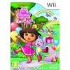 Afbeelding van Dora's Grote Verjaardag WII