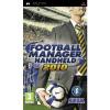 Afbeelding van Football Manager Handheld 2010 PSP