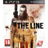 Afbeelding van Spec Ops The Line PS3