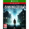 Afbeelding van The Sinking City (Day One Edition) XBOX ONE