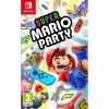 Afbeelding van Super Mario Party SWITCH