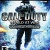Afbeelding van Call Of Duty World At War Final PS2