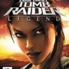 Afbeelding van Lara Croft Tomb Raider: Legend XBOX