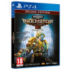 Afbeelding van Warhammer 40.000: Inquisitor Martyr Deluxe Edition PS4