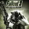 Afbeelding van Fallout 3 Game Add-On Pack XBOX 360