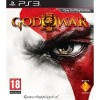 Afbeelding van God Of War III PS3