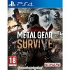 Afbeelding van Metal Gear Survive PS4