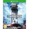 Afbeelding van Star Wars Battlefront XBOX ONE