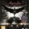 Afbeelding van Batman Arkham Knight XBOX ONE