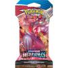 Afbeelding van TCG Pokémon Sword & Shield Battle Styles Sleeved Booster Pack POKEMON
