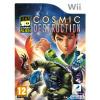 Afbeelding van Ben 10 Ultimate Alien Cosmic Destruction WII