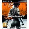 Afbeelding van Remember Me PS3