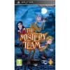 Afbeelding van The Mystery Team PSP