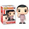 Afbeelding van Pop! Television: Mr Bean - Mr Bean in Pajamas FUNKO