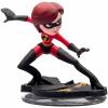 Afbeelding van Disney Infinity 1.0 The Incredibles - Mrs. Incredible Model #: 1000011 DISNEY INFINITY