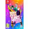 Afbeelding van Just Dance 2020 Nintendo Switch