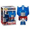 Afbeelding van Pop! Retro Toys: Transformers - Optimus Prime FUNKO