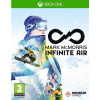 Afbeelding van Mark Mcmorris: Infinite Air XBOX ONE